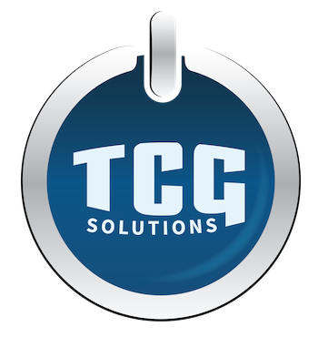 TCG Solutions